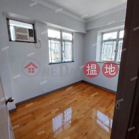 Kwong Ming Building | 3 bedroom High Floor Flat for Sale|Kwong Ming Building(Kwong Ming Building)Sales Listings (XGJL937900003)_0