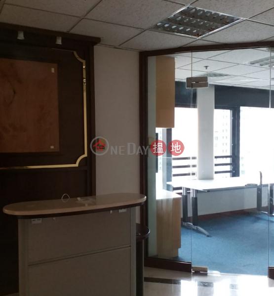 TEL: 98755238, Lippo Leighton Tower 力寶禮頓大廈 Rental Listings   Wan Chai District (KEVIN-0794141730)