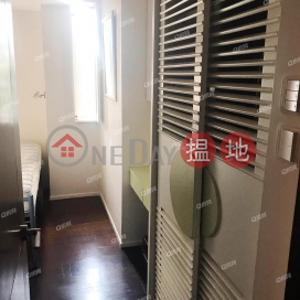 Y. Y. Mansions block A-D | 4 bedroom Low Floor Flat for Sale|Y. Y. Mansions block A-D(Y. Y. Mansions block A-D)Sales Listings (XGGD664000022)_0