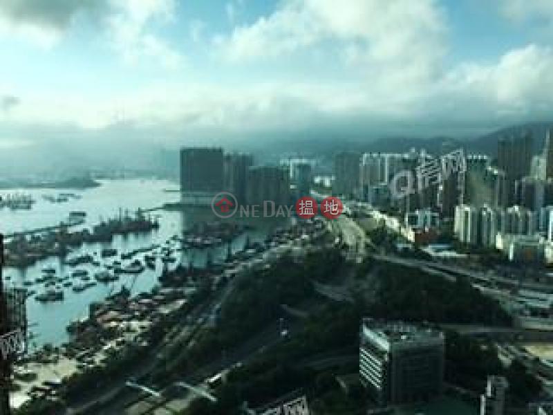 擎天半島1期5座高層-住宅|出租樓盤HK$ 37,800/ 月