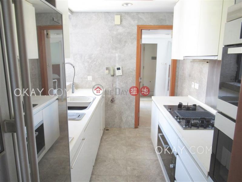 3房2廁,極高層,星級會所,連車位《貝沙灣6期出租單位》|貝沙灣6期(Phase 6 Residence Bel-Air)出租樓盤 (OKAY-R67229)