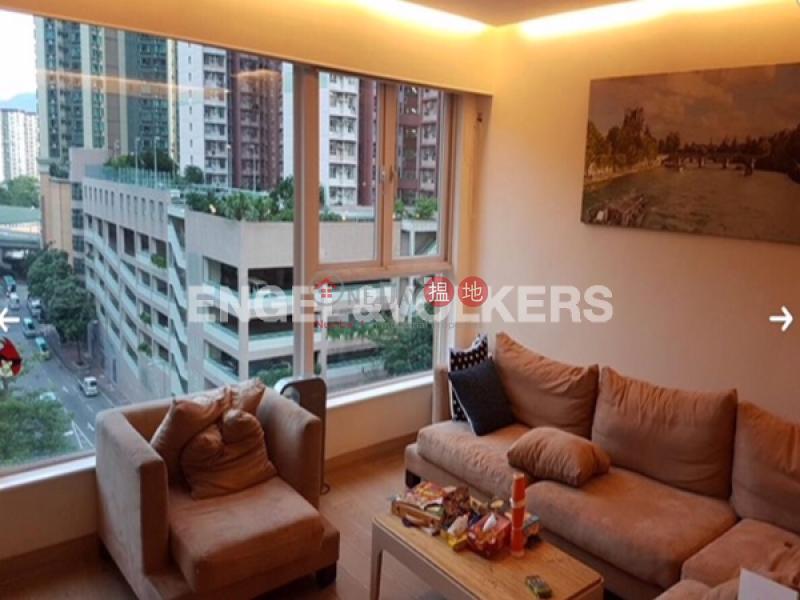 荔枝角三房兩廳筍盤出售|住宅單位-28鍾山臺 | 長沙灣香港出售HK$ 2,000萬