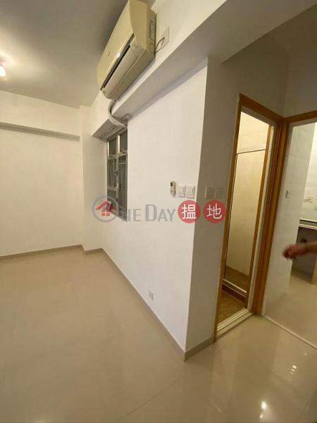Sing Tak Building 108, Residential | Rental Listings, HK$ 14,800/ month