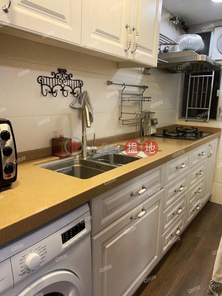 Bedford Gardens | 2 bedroom Low Floor Flat for Sale, 151-173 Tin Hau Temple Road | Eastern District | Hong Kong, Sales | HK$ 5.78M