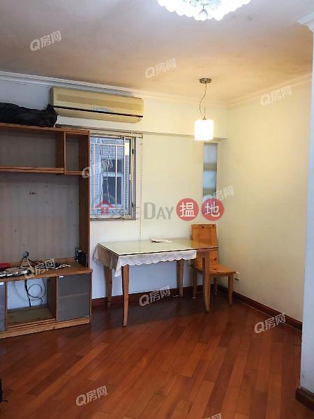 悅海華庭1中層-住宅-出租樓盤HK$ 23,000/ 月