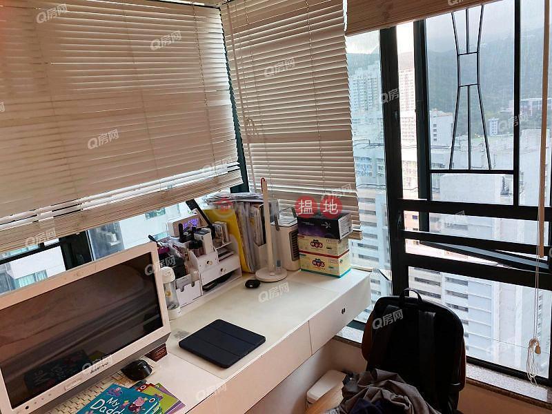 香港搵樓|租樓|二手盤|買樓| 搵地 | 住宅|出售樓盤-環境清靜,四通八達,超筍價,品味裝修新都城 2期 2座買賣盤
