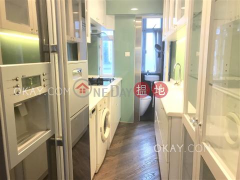 1房1廁,極高層《福祺閣出售單位》|福祺閣(Fook Kee Court)出售樓盤 (OKAY-S135376)_0