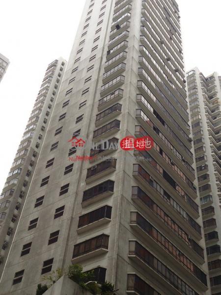 ABBA COM. BLDG, ABBA Commercial Building 利群商業大廈 Sales Listings | Southern District (info@-03268)