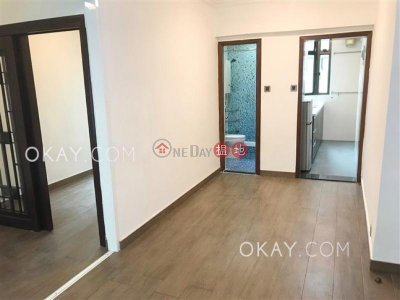 香港搵樓|租樓|二手盤|買樓| 搵地 | 住宅-出售樓盤1房1廁,極高層《美樂閣出售單位》