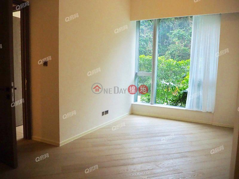 HK$ 51,000/ month Mount Pavilia Tower 20 | Sai Kung Mount Pavilia Tower 20 | 3 bedroom Low Floor Flat for Rent