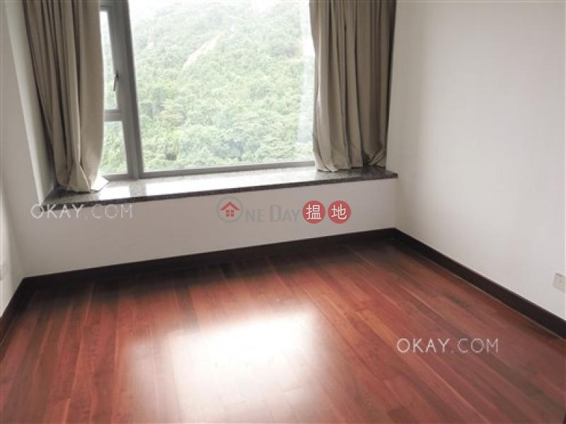 Luxurious 3 bedroom in Tai Hang | Rental 11 Tai Hang Road | Wan Chai District | Hong Kong Rental HK$ 51,000/ month