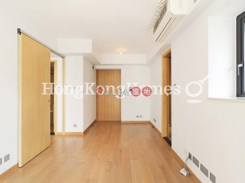 Tagus Residences-未知-住宅出租樓盤HK$ 26,000/ 月