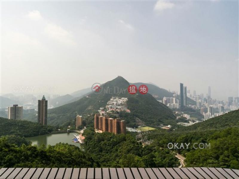 陽明山莊 摘星樓|中層-住宅出售樓盤|HK$ 2.5億