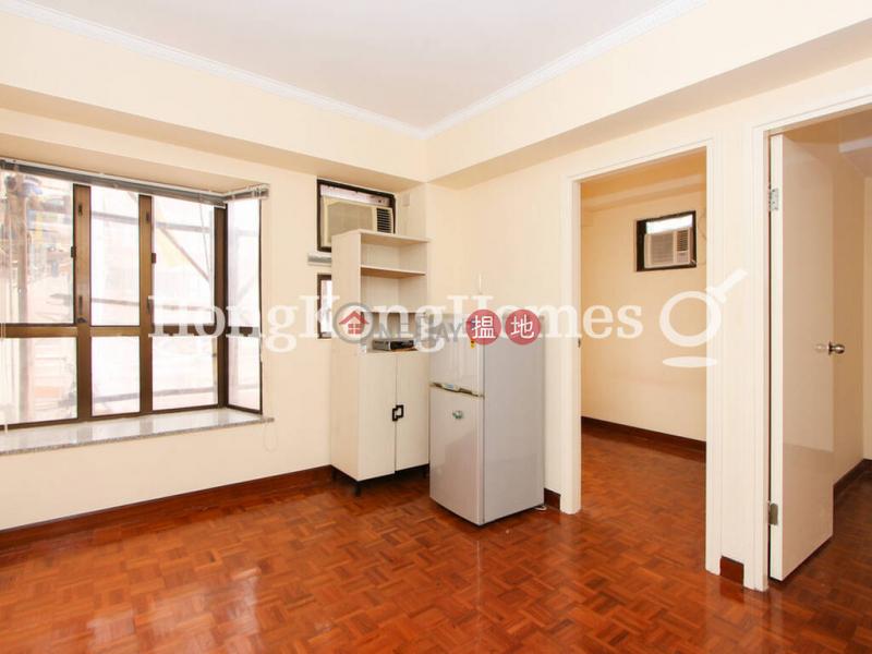 2 Bedroom Unit at Golden Pavilion | For Sale | Golden Pavilion 金庭居 Sales Listings