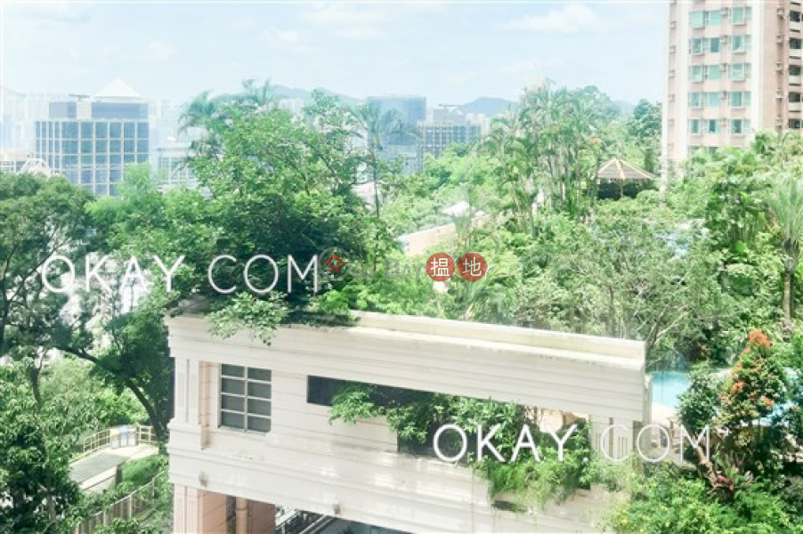 Property Search Hong Kong | OneDay | Residential Sales Listings, Lovely 3 bedroom in North Point Hill | For Sale