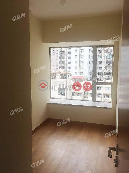 The Nova | 3 bedroom Flat for Sale, The Nova 星鑽 Sales Listings | Western District (XGZXQ000200258)