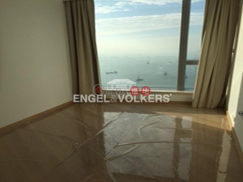 HK$ 3,600萬|天璽油尖旺西九龍三房兩廳筍盤出售|住宅單位