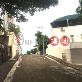 Tinford Garden Block 17,Cheung Chau, Outlying Islands
