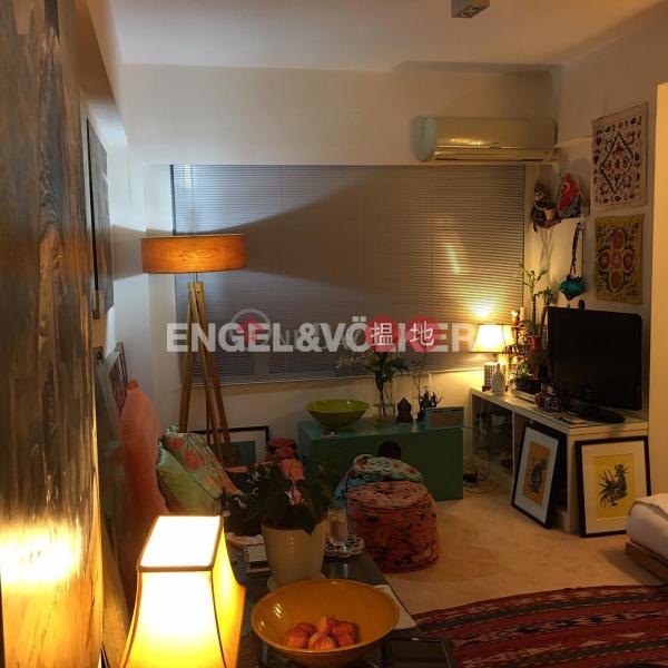 Wah Hing Industrial Mansions | Please Select, Residential Rental Listings, HK$ 26,000/ month