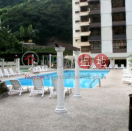 4 Bedroom Luxury Flat for Sale in Central Mid Levels|Tregunter(Tregunter)Sales Listings (EVHK8375)_0