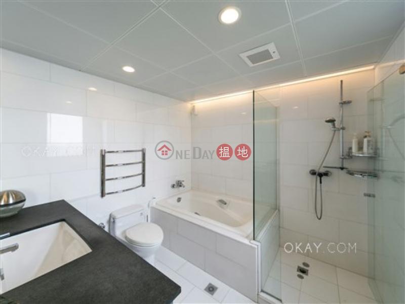 5房5廁,星級會所,可養寵物,連車位《陽明山莊 摘星樓出售單位》88大潭水塘道 | 南區香港-出售|HK$ 2.5億