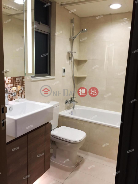 HK$ 9.8M, Harmony Place Eastern District | Harmony Place | 2 bedroom High Floor Flat for Sale