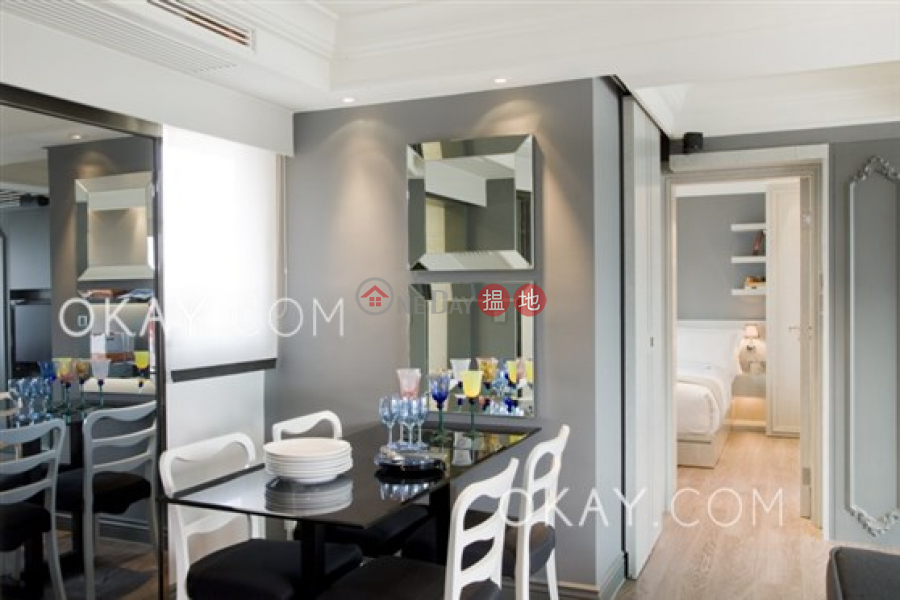 V Residence, Low | Residential | Rental Listings, HK$ 49,500/ month