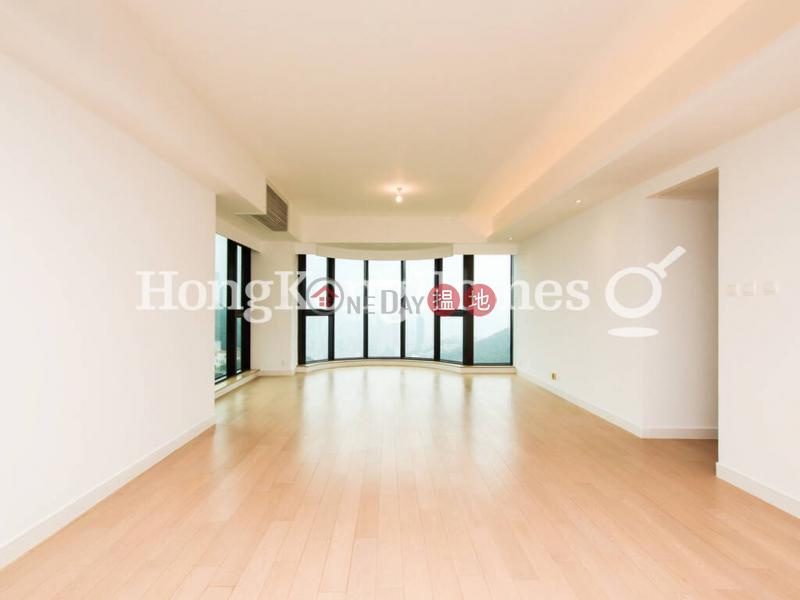 香港搵樓|租樓|二手盤|買樓| 搵地 | 住宅出租樓盤-淺水灣道3號4房豪宅單位出租