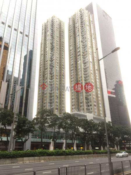 Causeway Centre Block B (Causeway Centre Block B) Wan Chai|搵地(OneDay)(2)