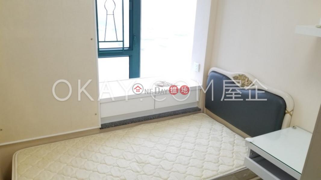 嘉亨灣 6座高層-住宅|出租樓盤|HK$ 40,000/ 月