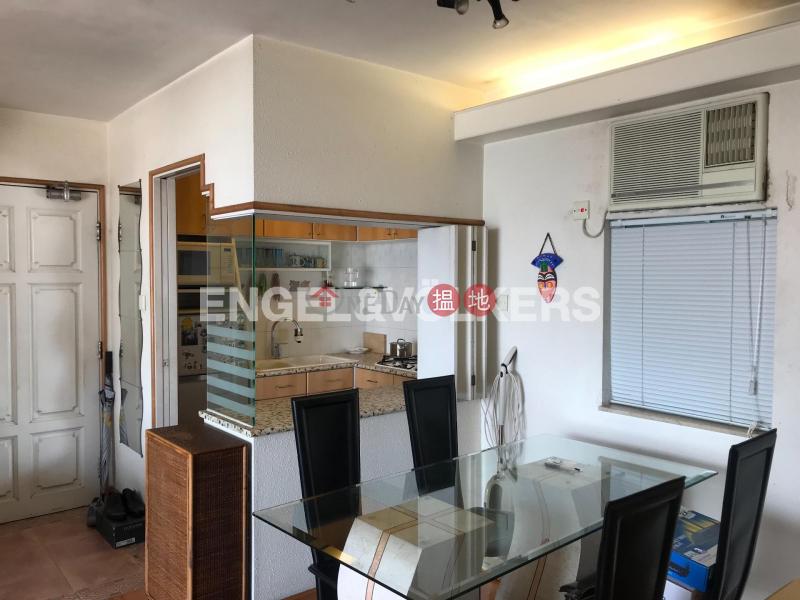 Academic Terrace Block 1   Please Select Residential Sales Listings   HK$ 13.98M