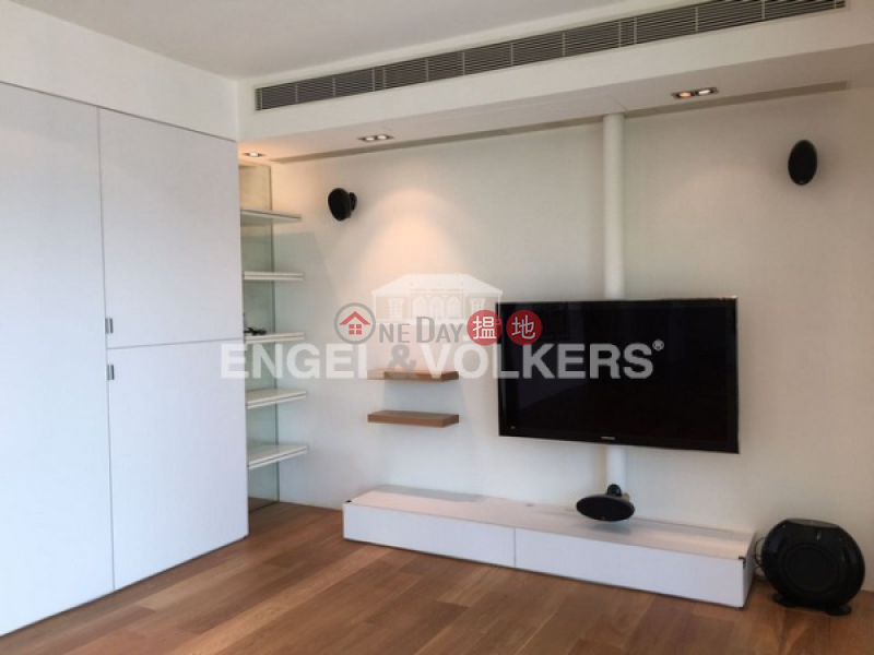 The Legend Block 3-5 Please Select | Residential | Rental Listings | HK$ 82,000/ month