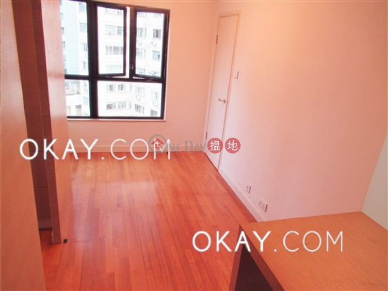 香港搵樓|租樓|二手盤|買樓| 搵地 | 住宅-出售樓盤|2房1廁,極高層,可養寵物《御林豪庭出售單位》