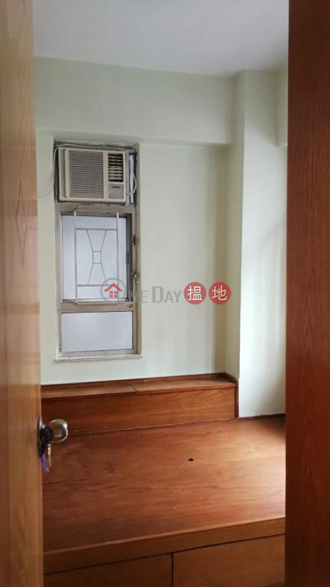 Flat for Rent in Lap Hing Building, Wan Chai|Lap Hing Building(Lap Hing Building)Rental Listings (H000375584)_0