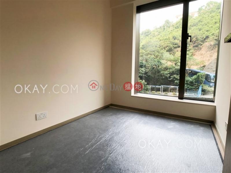 新翠花園 3座-低層住宅-出售樓盤-HK$ 1,850萬