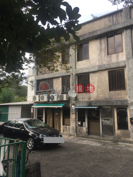 梅窩鄉事會路72-74號 (72-74 Mui Wo Rural Committee Road) 梅窩 搵地(OneDay)(2)