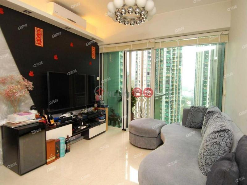 The Beaumont   3 bedroom Mid Floor Flat for Sale, 6-8 Shek Kok Road   Sai Kung Hong Kong   Sales, HK$ 10.35M