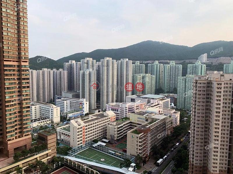 Property Search Hong Kong | OneDay | Residential | Rental Listings, Tower 9 Island Resort | 2 bedroom Mid Floor Flat for Rent