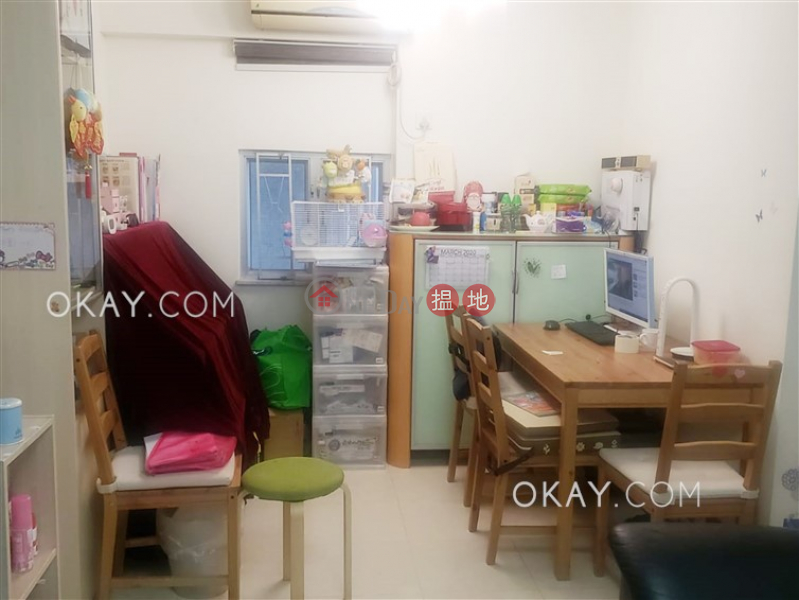Property Search Hong Kong | OneDay | Residential, Sales Listings | Tasteful 3 bedroom in Chai Wan | For Sale