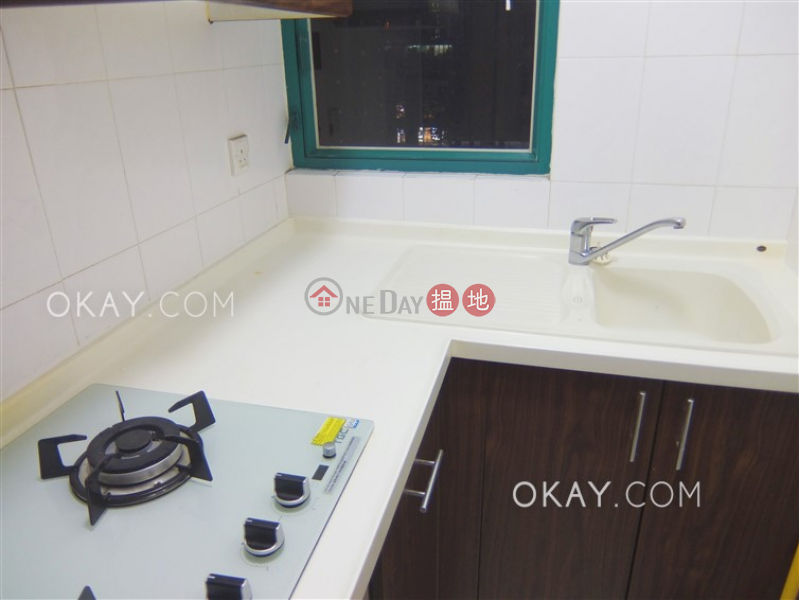 2房1廁,極高層《采怡閣出售單位》 48渣甸坊   灣仔區香港 出售 HK$ 930萬