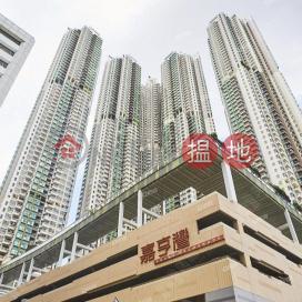 Tower 2 Grand Promenade | 3 bedroom Low Floor Flat for Rent|Tower 2 Grand Promenade(Tower 2 Grand Promenade)Rental Listings (XGGD738400945)_0
