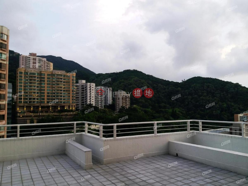 HK$ 29.5M | Glory Heights | Western District, Glory Heights | 1 bedroom High Floor Flat for Sale