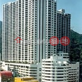 3 Bedroom Family Flat for Rent in Mid-Levels East|Bamboo Grove(Bamboo Grove)Rental Listings (EVHK7088)_0