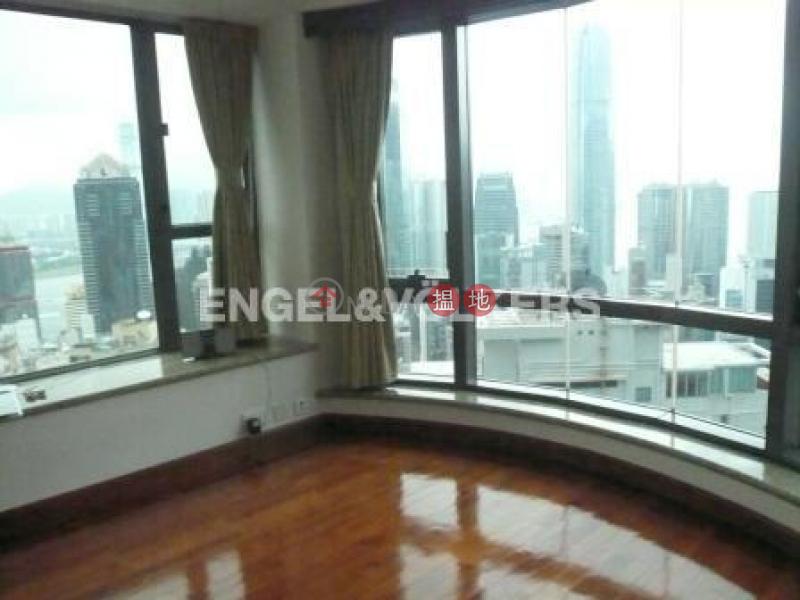 輝煌豪園-請選擇住宅出租樓盤HK$ 43,000/ 月