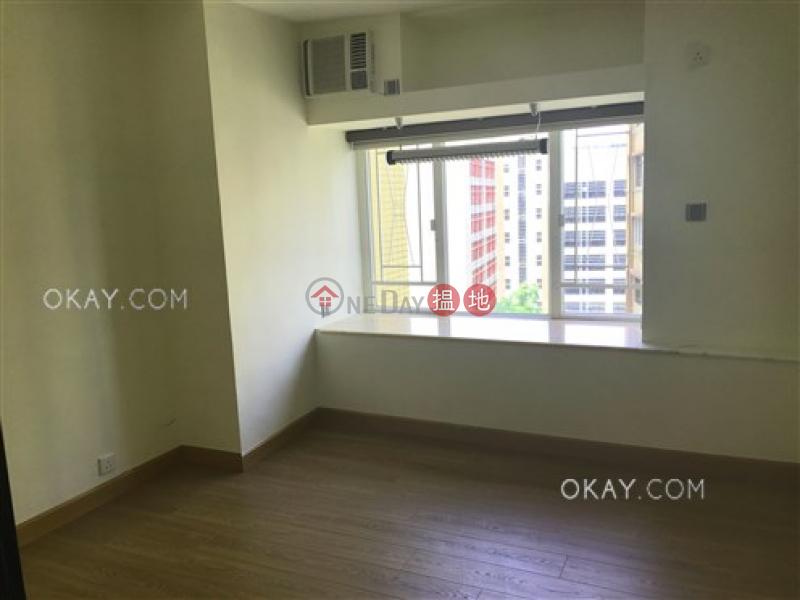 3房2廁,實用率高,可養寵物,連車位《嘉和苑出租單位》-52列堤頓道 | 西區|香港出租-HK$ 55,000/ 月