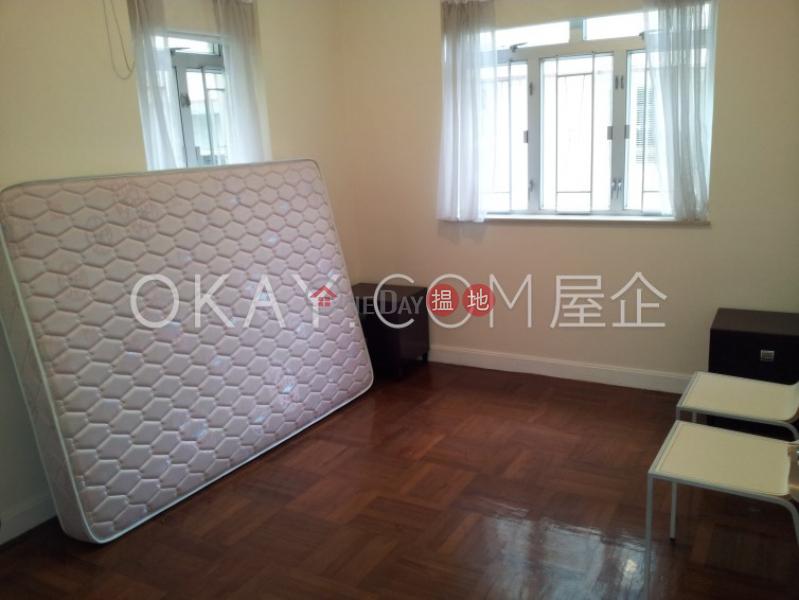 香港搵樓|租樓|二手盤|買樓| 搵地 | 住宅-出租樓盤|3房2廁,露台寶雲道6B-6E號出租單位