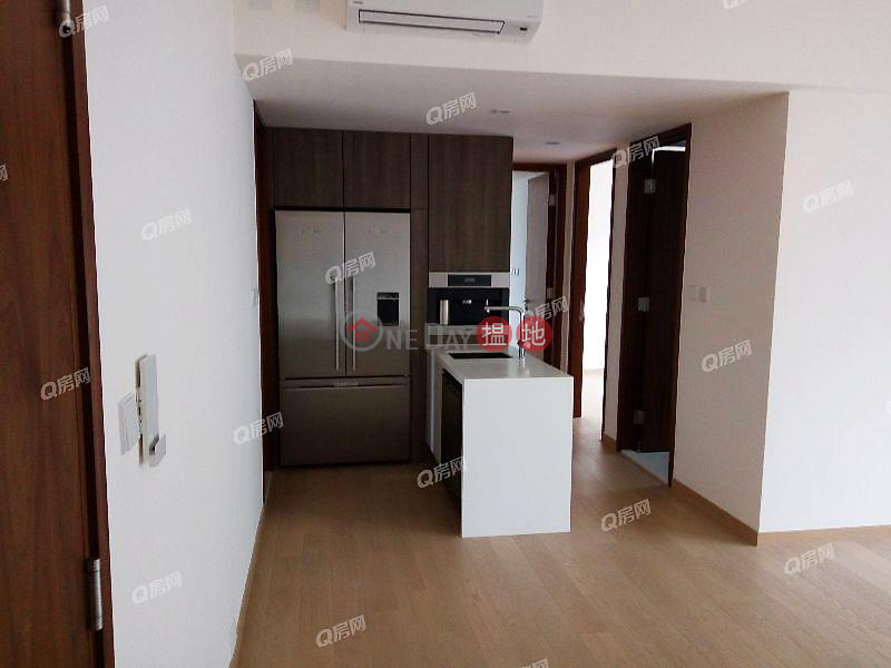Property Search Hong Kong | OneDay | Residential Sales Listings | The Austine Place | 2 bedroom Mid Floor Flat for Sale