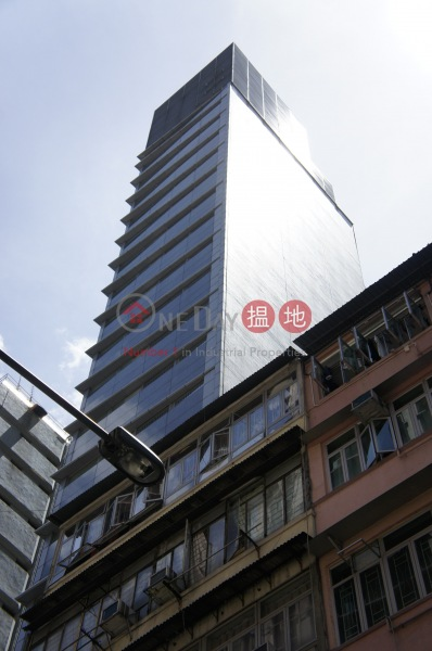 17 Ashley Road (17 Ashley Road) Tsim Sha Tsui|搵地(OneDay)(1)