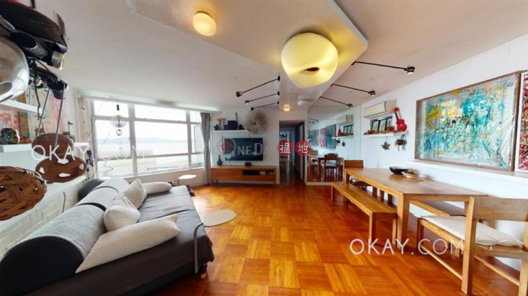 4房2廁,實用率高,星級會所《海怡半島3期美華閣(22座)出租單位》22海怡半島街 | 南區香港-出租|HK$ 32,000/ 月