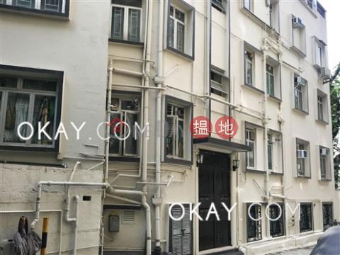 3房2廁,極高層《利群道15-16號出租單位》|利群道15-16號(15-16 Li Kwan Avenue)出租樓盤 (OKAY-R80732)_0